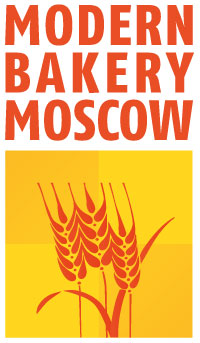 Modern Bakery Moscow banner